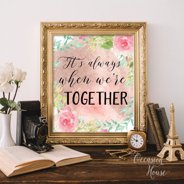 7 best trending diy wedding decor images on pinterest wedding wedding printable art the best is yet to come printable wall art printable quote wedding art love quote art floral home decor gift junglespirit Choice Image