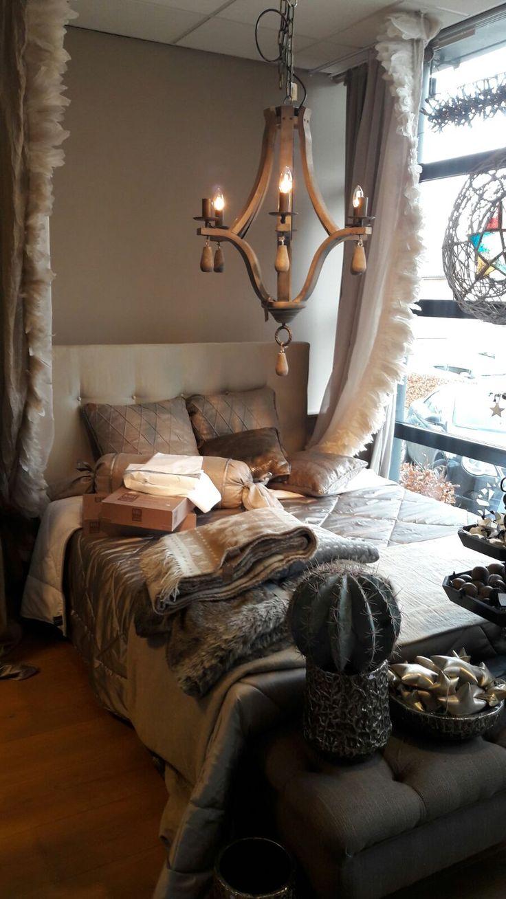 ... Slaapkamer Kroonluchters op Pinterest - Kroonluchters en Slaapkamers