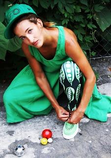 Katarína Janečková  http://puojd.sk/sk/catalogue/category/25/product/258