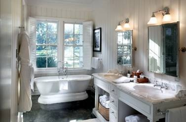 40 Best Images About Bathroom Inspiration Plantation