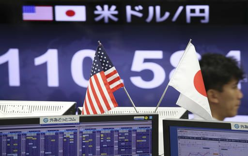 HONG KONG (AP) — World stock indexes were mixed while the dollar rallied Friday as investors hunkered down for a likely U.S. rate hike next month after Fed chief Janet Yellen signaled the move would come soon.      KEEPING SCORE: European shares we...