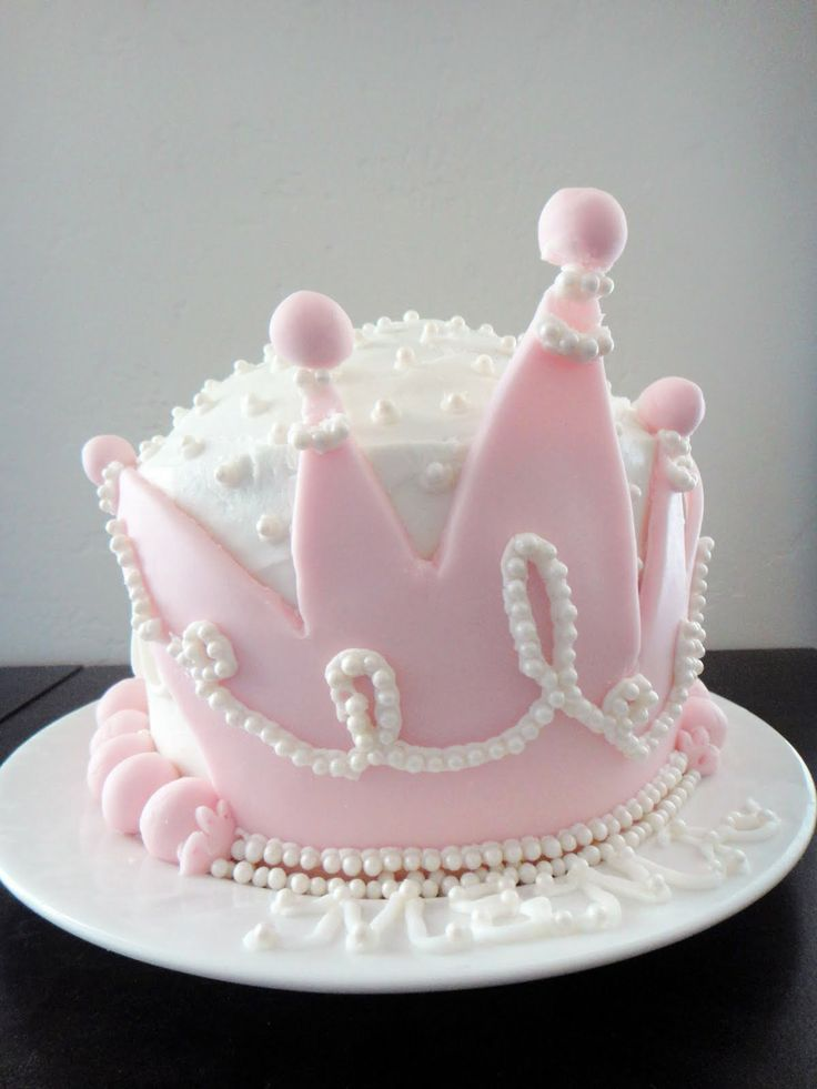 17 Best Images About Cake Ideas For Kids Bd On Pinterest