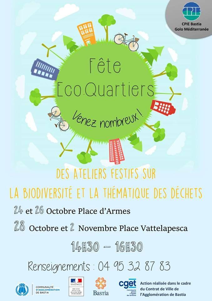ateliers-de-sensibilisation-a-la-biodiversite-et-a-la-gestion-des-dechets Bastia le 26 octobre