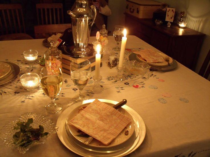 mesa rom ntica cena para dos cena rom ntica en casa