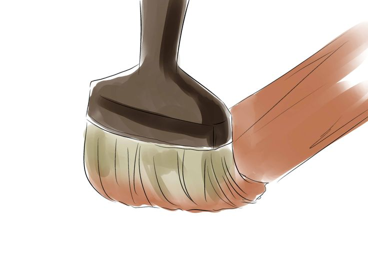 How to Varnish Wood - step by step instructions, and video