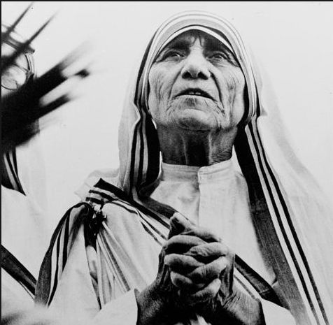 the end time some hard truths about mother teresa