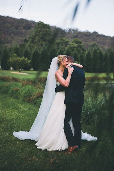 hunter valley hugs // photos by And a Day