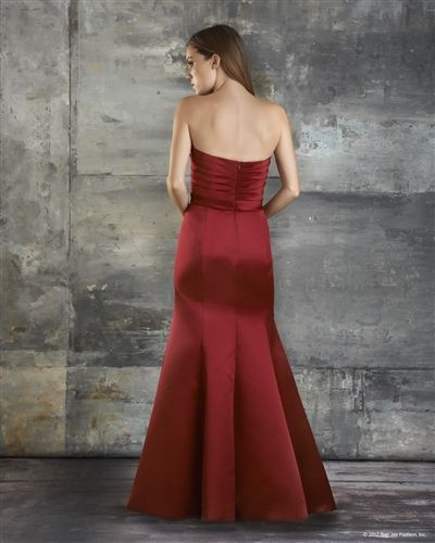 Bari Jay Bridesmaid Dresses by USABride