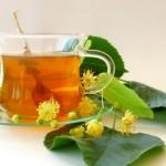 Cómo curar infecciones y quitar el dolor de garganta naturalmente.