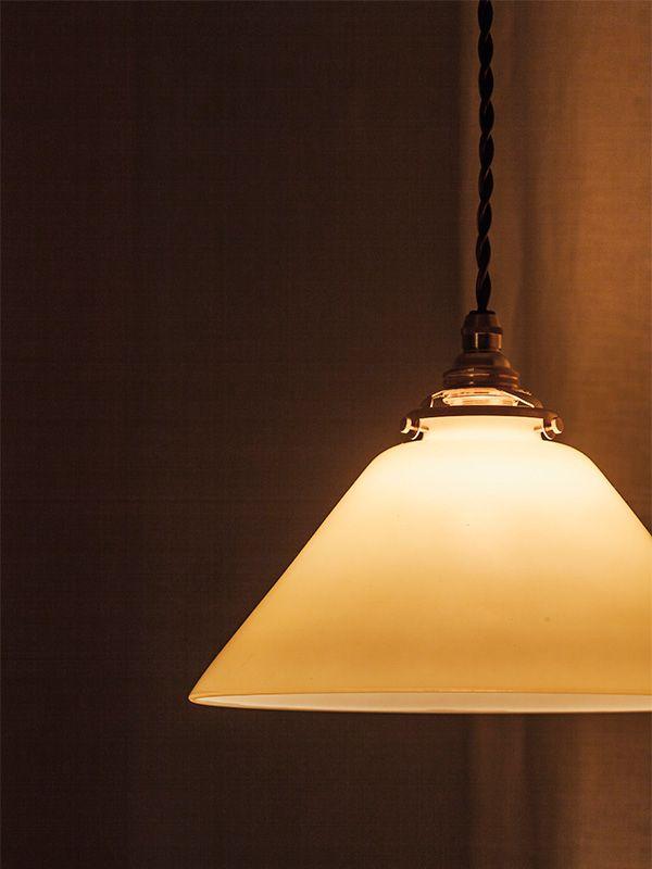 galette(ガレット)|ペンダント照明|商品詳細ページ|照明・インテリア雑貨 販売 flame