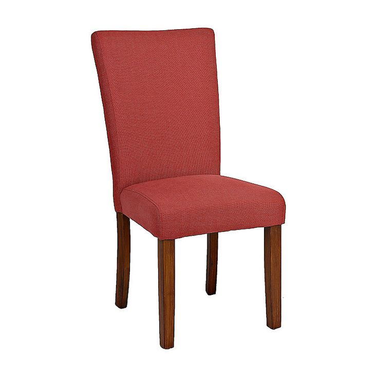 30 Best Chair Fabric Images On Pinterest Chair Fabric