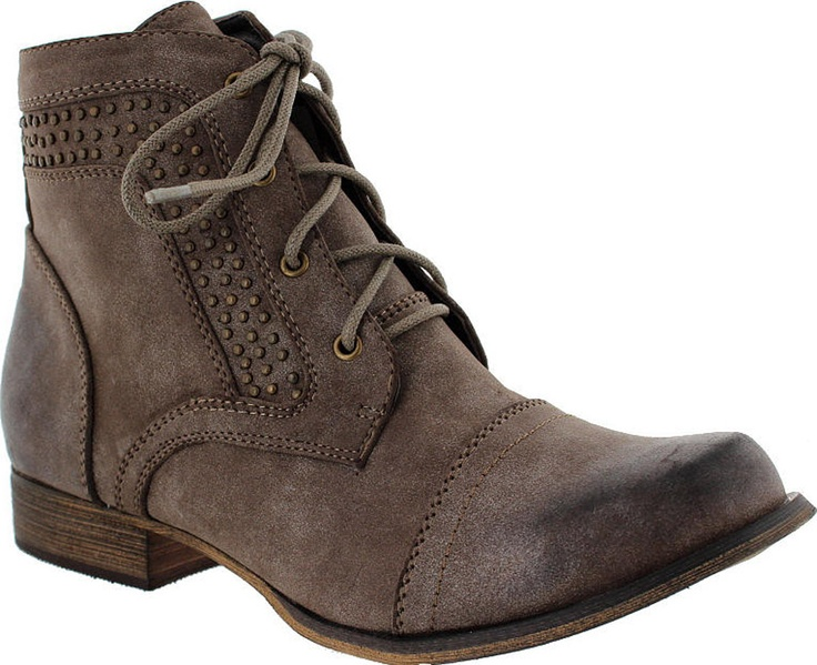 Pander   The Shoe Shed   Pander, Distressed, Billy, Love, Sign, Have   buy womens shoes online, fashion shoes, ladies shoes, me