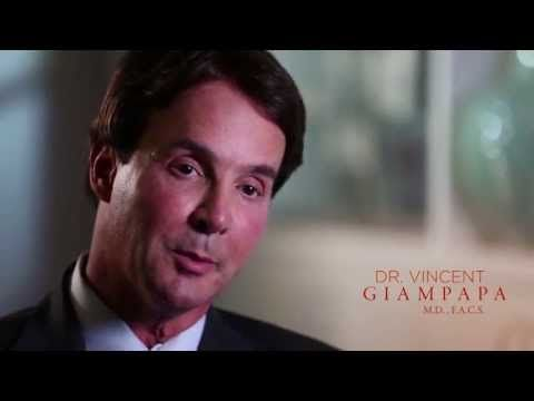 all thanks to this guy - I wont age quickly, so I can keep doing the things that make me feel alive! Dr.Vincent Giampapa - AM/PM by JEUNESSE®