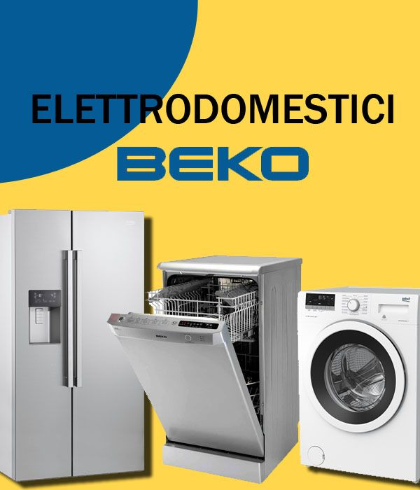 109 best Elettrodomestici Beko images on Pinterest | Italia, Italy ...
