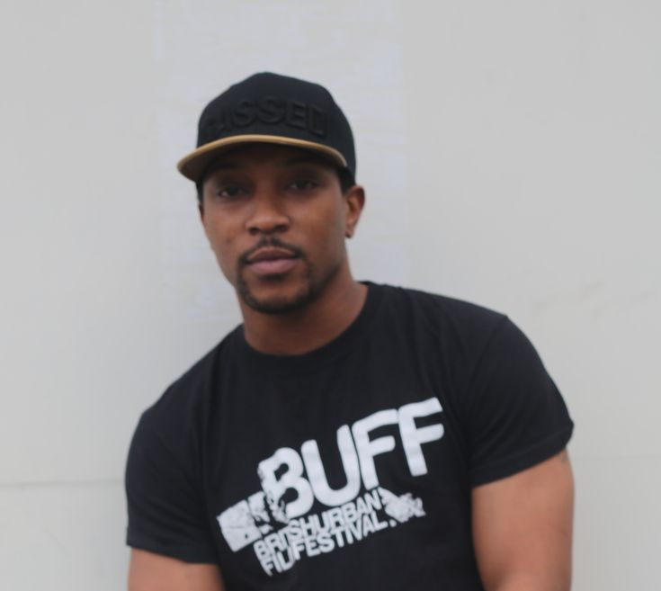 Ashley Walters to be honoured with BT British Urban Film Festival Award