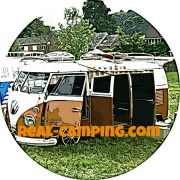 1668 Best Camp Ground Ideas Images On Pinterest