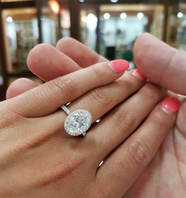 1996 besten Wedding Rings Bilder auf Pinterest