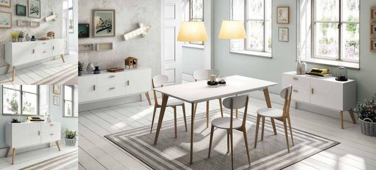 Nå har vi opp til 40% rabatt på kolleksjon SWEDEN! Sjekk ut nettbutikken for flere gode tilbud: http://mirame.no/tilbud.html #kommode #skjenk #spisebord #bord #spisestue #tv-benk #tv-bord #stue #stol #gang #bad #innredning #møbler #norskehjem #mirame #pris  #interior #interiør #design #nordiskehjem #vakrehjem #nordiskdesign  #oslo #norge #norsk  #tre #eik #drømmehjem #tilbud #salg #lagersalg #sweden