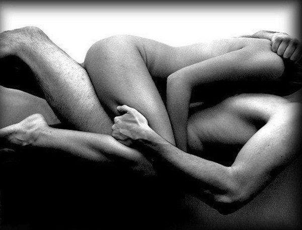 sensuell massage skåne gay fuck
