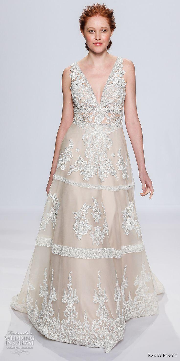 1219 best shabby chic handfasting wedding images on for Jessica designs international wedding dresses