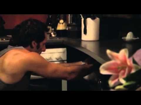 Belbecs (teljes film)
