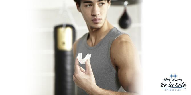 Adapta tu bucal en cinco sencillos pasos - #fitness #Domyos #Decathlon