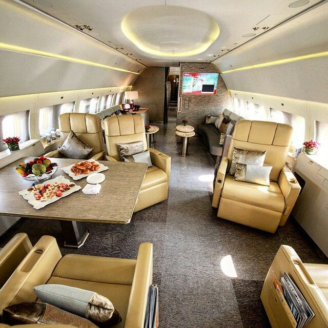 Airbus A380 Interior Private: 1000+ Images About Planes Interiors On Pinterest