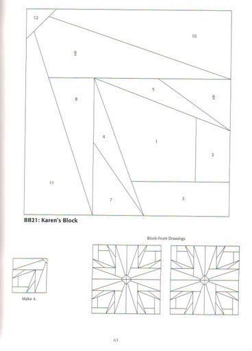 6af457bf704b8ec3e95c921e2a544862.jpg 368×512 pixels