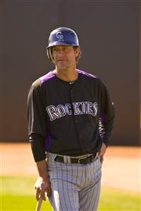 Jamie Moyer's comeback at age 49 is a story of baseball -- and family.  I love him for all he's done for the city of Seattle!!!