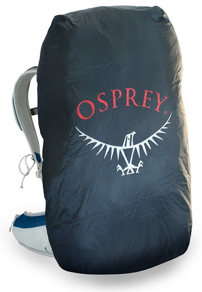 Osprey Raincover