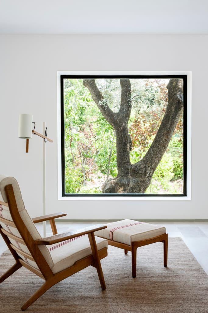 Design#5000397: . Fotos Moderne Wohnzimmer