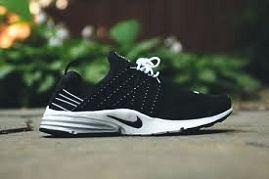 Sneakers femme - Nike Air Huarache (?lifestyle_aurore)
