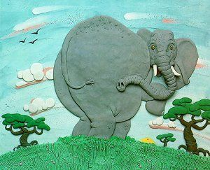elephant.jpg 300×243 пиксел.