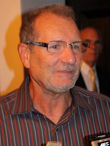 """ED O'NEILL, 1966, actor best known as Al Bundy on """"Married with Children"""". --- Edward Leonard """"Ed"""" O'Neill (born April 12, 1946) is an American actor. He is best known for his role as the main character, Al Bundy, on the Fox TV Network sitcom Married... with Children, for which he was nominated for two Golden Globes. Since 2009, O'Neill has been playing patriarch Jay Pritchett on the award-winning ABC sitcom Modern Family, a role for which he was nominated for three Primetime Emmy Awards and…"""