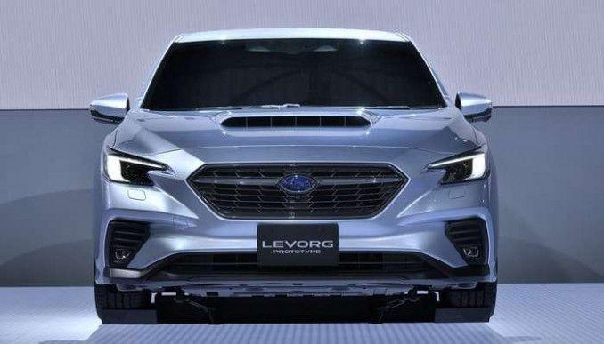 Subaru Outback 2021 Australia Review And Release Date Subaru Levorg Subaru Subaru Forester