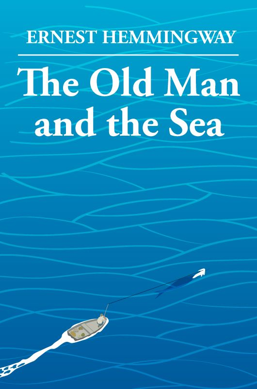 "friendship and bravery in the old man and the sea by ernest hemingway The prolific author ernest hemingway once defined courage as ""grace under pressure"" this best describes a specific breed of protagonists known as the hemingway code hero a hemingway code ."