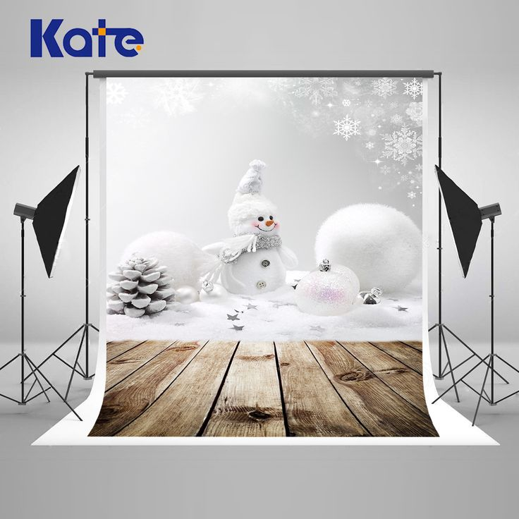 Find More Background Information about Kate White Snowman Christmas Photography Backdrops Happy New Year Wood Photo Background Children Custom Backdrops For Parties,High Quality Background from Art photography Background on Aliexpress.com