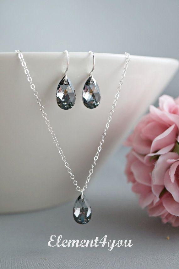 ber ideen zu schmuck verkaufen auf pinterest perlenstickerei perlen und geschenkideen. Black Bedroom Furniture Sets. Home Design Ideas