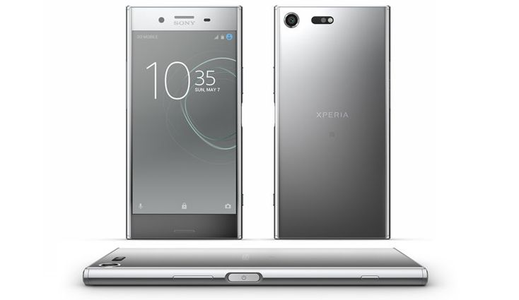 "Sony Xperia XZ Premium Android smartphone Price in Pakistan Rs: 77,999 USD: $748. 5.5"" display, Octa-core processor, 4GB of RAM and 19 MP camera, Battery capacity 3230 (mAh)‎. Its the added benefit or advantage of something that you wouldn't be able to obtain at a lower price."