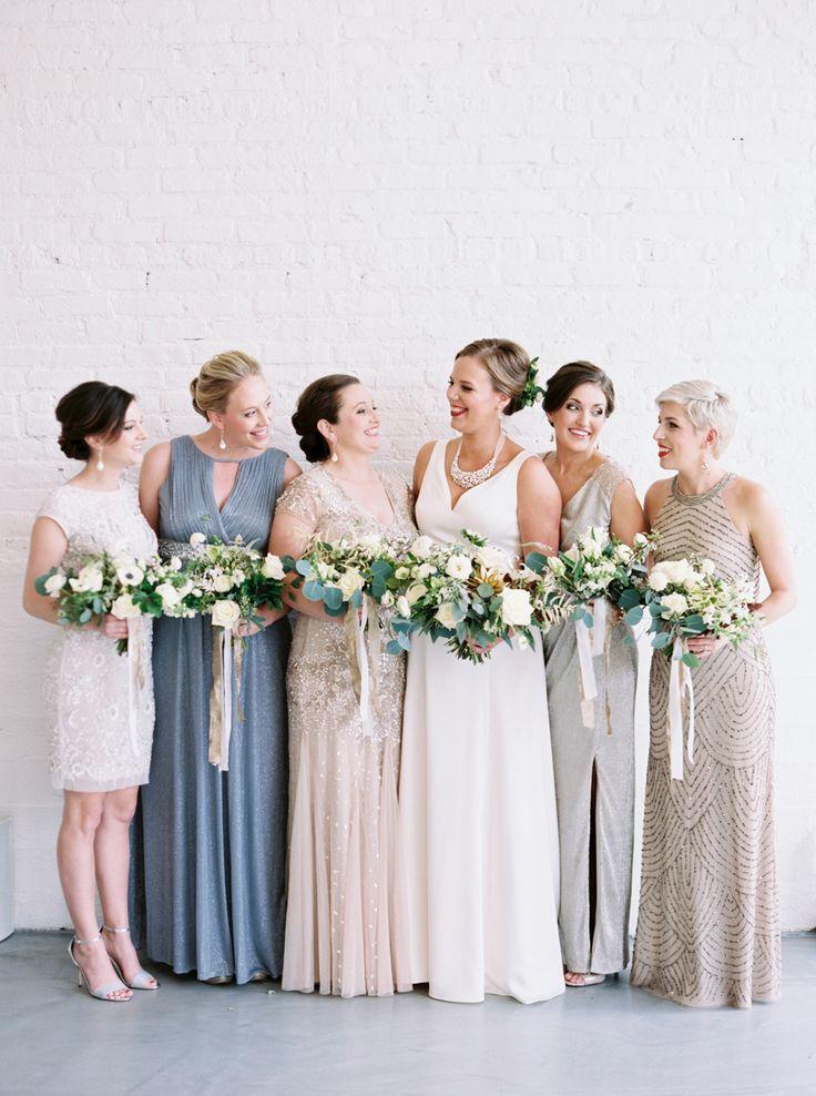 Fresh  best BRIDESMAIDS images on Pinterest Marriage Wedding bridesmaids and Bridesmaid ideas