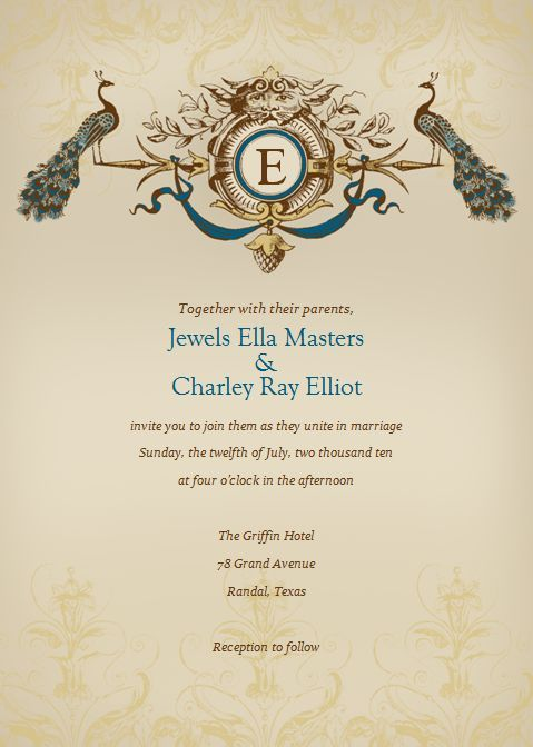 http://www.ebay.com/itm/ELITE-PEACOCK-WEDDING-INVITATIONS-RSVP-ENVELOPES-/250640839823?pt=LH_DefaultDomain_0&var=&hash=item800ef612ed    jmorton32926
