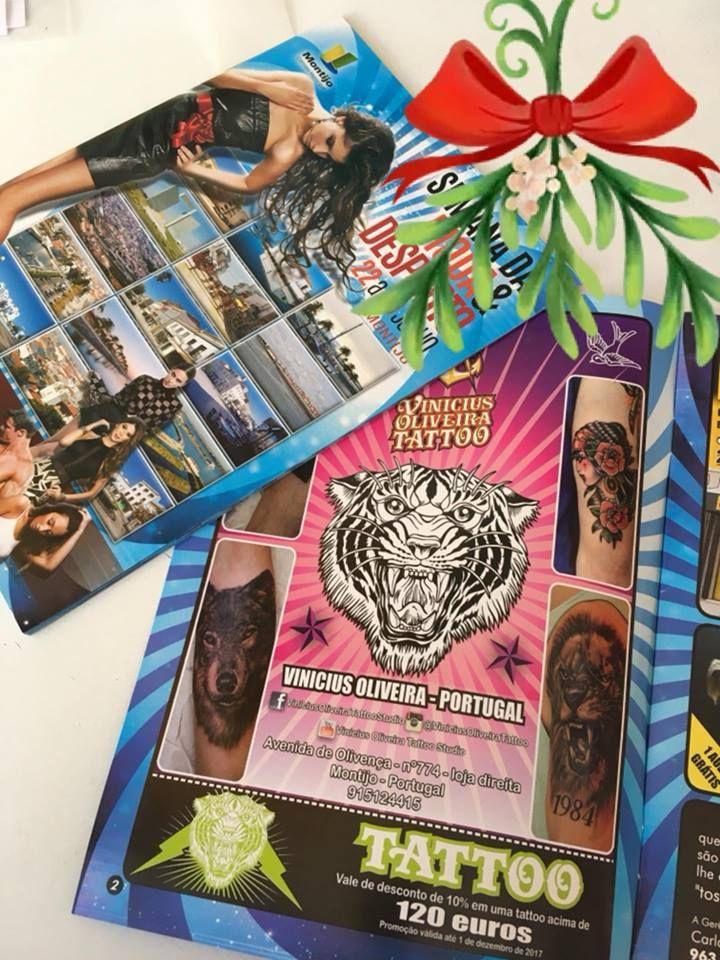 promocoes, promocao, clearance, natal, tattooclearance, tattagempromocoes, montijo, montijo tattoo, portugal, Pinhal novo, moita, lisboa, setubal, barreiro, coina