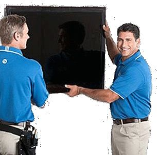 When you have a custom home theater room in Katy, TX, this is not an issue. You don't have to worry about others discussing the plot.  For More Information Visit   http://rndtek.com/theater-room-installation-katy-tx/