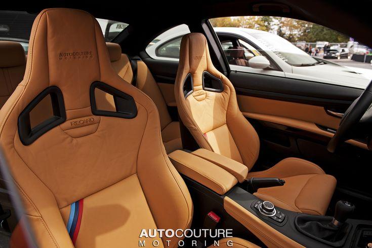 acm hre coupes out in the sticks bmw m3 custom interior oem ferrari salerno saddle extended. Black Bedroom Furniture Sets. Home Design Ideas