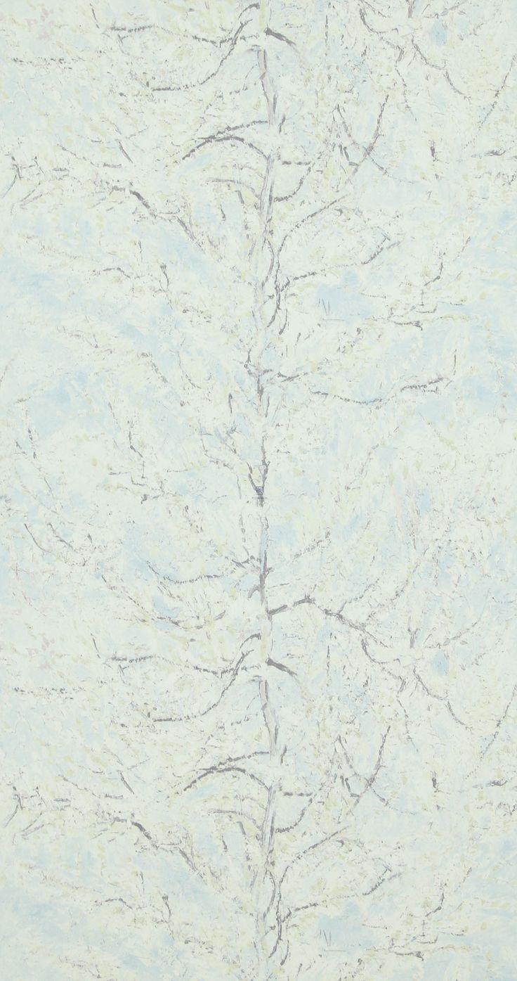 Behang BN Wallcoverings Van Gogh 17161. Afmeting rol 0,53m x 10m. BN Wallcoverings Van Gogh vliesbehang is eenvoudig op de muur aan te brengen. Een behangtafel is in de meeste gevallen overbodig. Voor het aanbrengen adviseren wij het gebruik van behangplaksel met een goede kleefkracht. U ontvangt gratis behanglijm bij iedere bestelling!