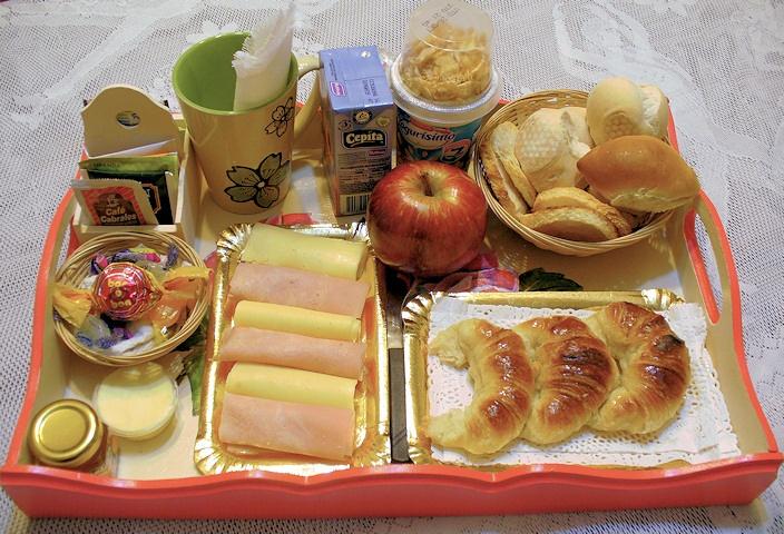 Desayuno Americano | Debilidades! | Pinterest