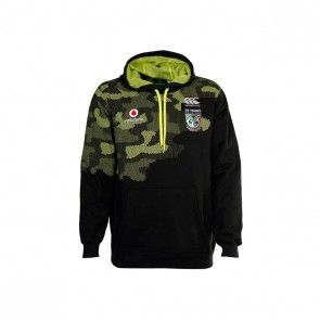 nrl tops and shorts warriors hoodies - Google Search