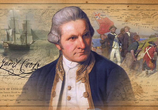 James Cook - Digibook - Finding Your Way - History,Geography (4)