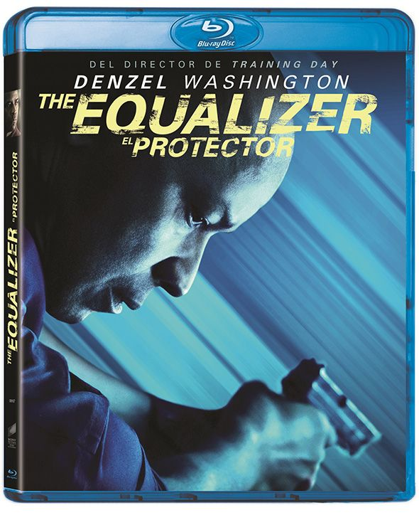 268 best DVD y Blu-ray images on Pinterest | 2015 movies, Budget and ...