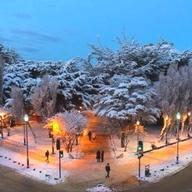 Punta Arenas, Chile | #Travel #Cruise
